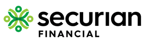securian_logo
