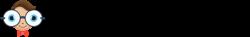 Insurance Geek Logo