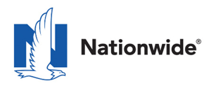 Nationwide Insurance reviews