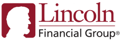 lincoln-financial-group logo