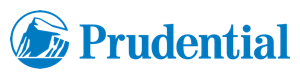 prudential-financial-logo-insurance