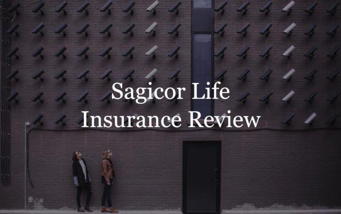 Sagicor Life Insurance Review