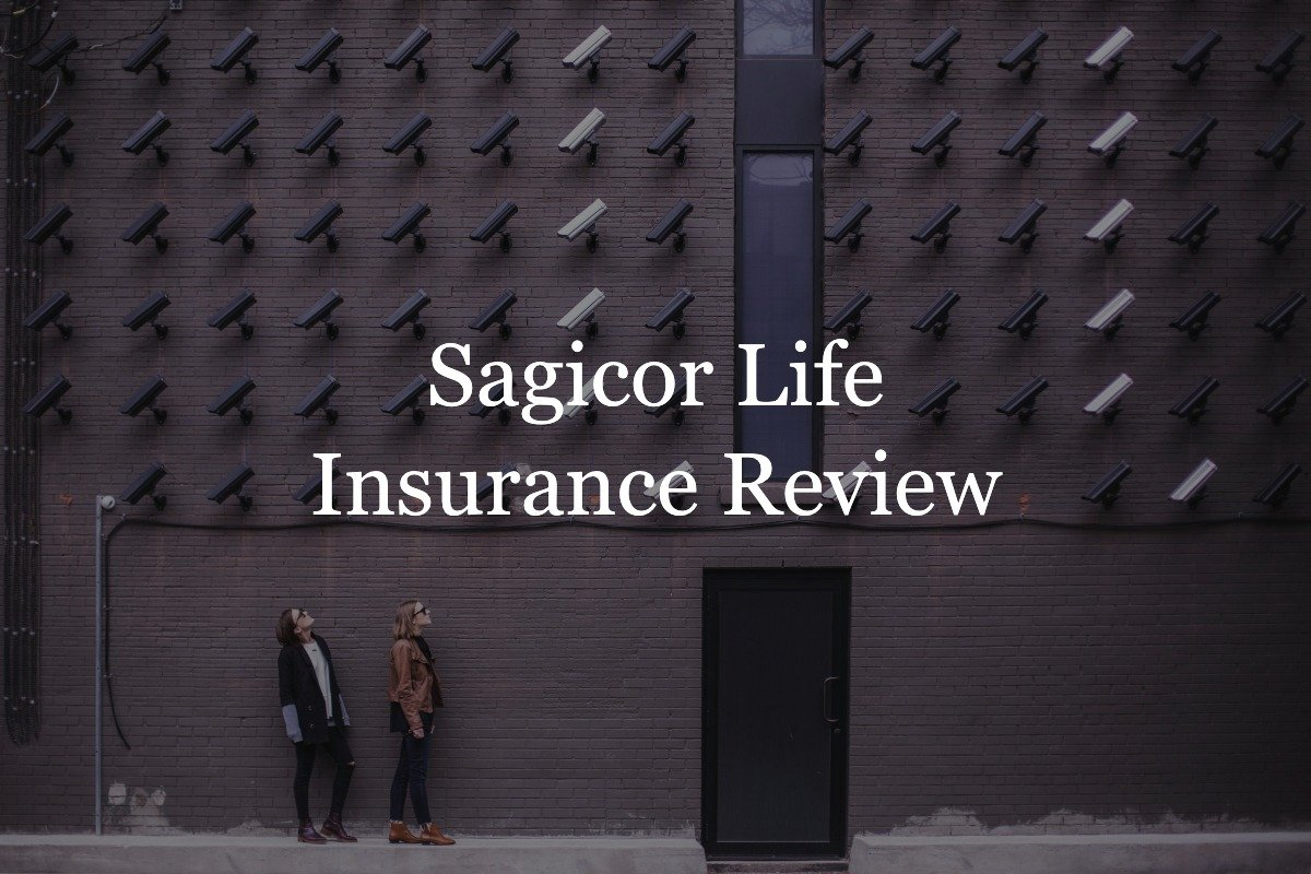 Sagicor Life Insurance Review