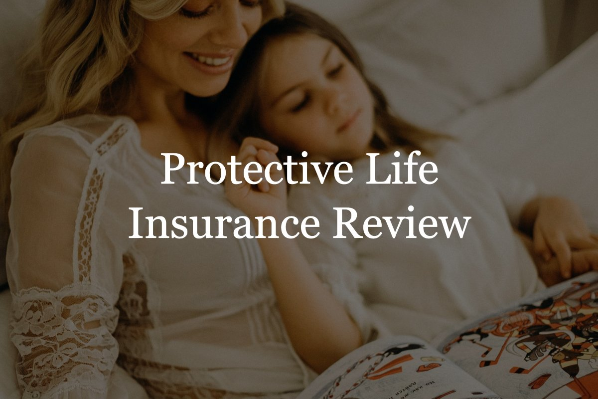 protective life insurance review